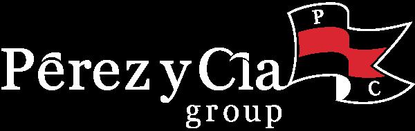 Pérez Y Cía. Group